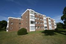 2 bedroom Apartment in Arbor Court, Heath Road...