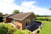 3 bed Detached property to rent in Highlands, Ardingly Road...