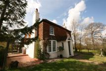 2 bedroom semi detached house to rent in Spatham Lane, Ditchling