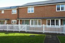 Apartment to rent in Wicketts End, Whitstable