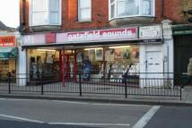 property to rent in High Street, Herne Bay