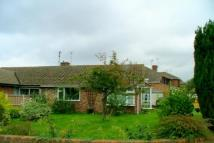 Semi-Detached Bungalow for sale in Whitred Road, Bapchild...