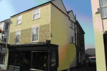 1 bedroom Apartment to rent in West Street, Faversham