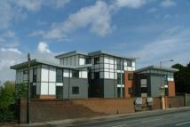 Apartment for sale in Preston Grove, Faversham