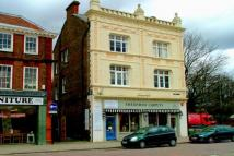 property for sale in East Street, Faversham