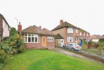 3 bedroom Detached Bungalow in Lower Road, Faversham