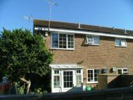 1 bedroom End of Terrace house for sale in Laxton Way, Faversham