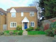 Detached house in Brogdale Place, Ospringe...