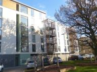 2 bed Flat to rent in Lingard Avenue, London