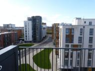 new Flat in Hitherwood Court 2 bed