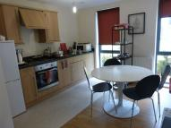 1 bedroom Flat in STUDIO Bailey Court...