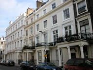 Flat for sale in Devonshire Terrace...