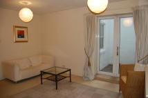 1 bed Flat to rent in Orsett Terrace, London...
