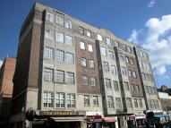 Flat in Spring Street, London, W2