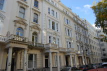 2 bed Flat to rent in TALBOT SQUARE, London, W2