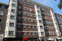 Flat to rent in WIGMORE STREET, London...