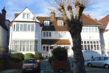 2 bed Flat in West Heath Drive...