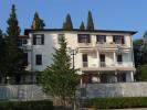 4 bed Villa for sale in Istria, Icici