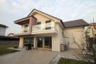 Detached house for sale in Ljubljana Center...