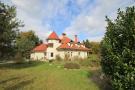 5 bed Villa for sale in Slovenska Bistrica...