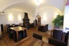 Restaurant in Ljubljana Center for sale