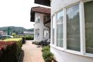 4 bed Detached house in Smarje pri Jelsah...