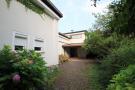 Detached home for sale in Ljubljana...