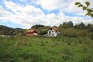 Plot for sale in Zrece, Slovenske Konjice