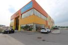 property for sale in Postojna, Postojna