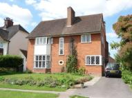 5 bed Detached home to rent in Merstham