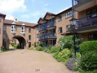 1 bedroom Flat in Reigate