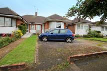Bungalow for sale in Reigate, RH2