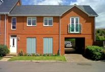 property for sale in Redhill,