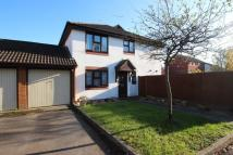 3 bedroom semi detached property in Keats Avenue, Redhill...