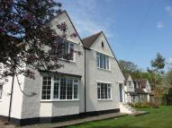 1 bed Flat in Brighton Road, Kingswood...