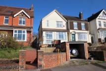 3 bed Detached home in Earlswood, RH1