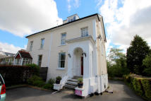 Apartment for sale in Reigate Hill, Reigate...