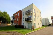 2 bedroom Flat in Redhill, RH1