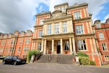 Ground Flat for sale in Royal Earlswood Park, RH1