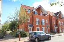 semi detached home for sale in Redhill, Surrey, RH1