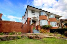 semi detached house for sale in Redhill, RH1