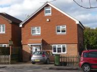 3 bed Detached home in BUCKLAND ROAD, Tadworth...