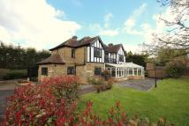 4 bedroom Detached property to rent in Babylon Lane, Tadworth...