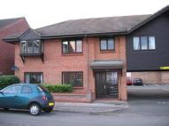 2 bed Apartment to rent in Russell Street...