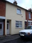 2 bedroom Terraced house in Havelock Street...