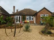 3 bed Detached Bungalow in Kingsley Road, Rothwell...
