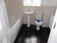2 bed new Apartment in Clarendon Road, Corby...