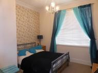 Ground Flat to rent in Regent Street, Kettering...