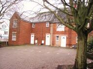 Herriotts Lane Apartment to rent
