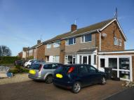 semi detached house to rent in Deeble Road, Kettering...